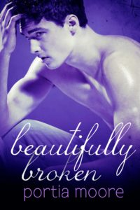 BeautifullyBroken.Ebook.Amazon